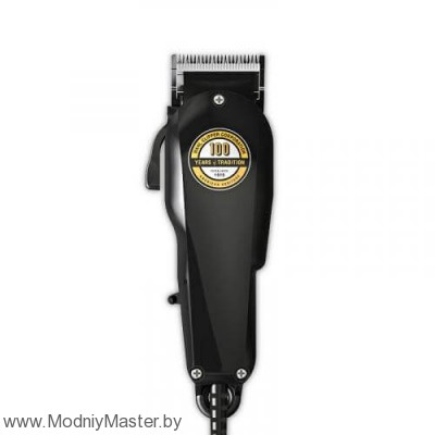 Машинка Wahl Super Taper 100-year Limited Edition